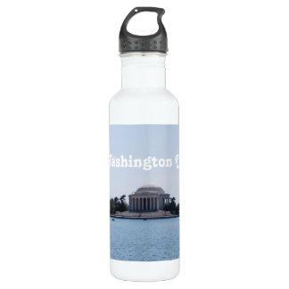 Thomas Jefferson Memorial 710 Ml Water Bottle
