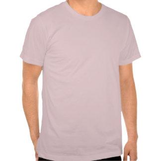 Thomas Jefferson Memorial Tee Shirt