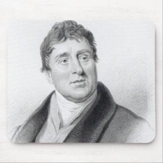 Thomas Telford, 1831 Mouse Mat