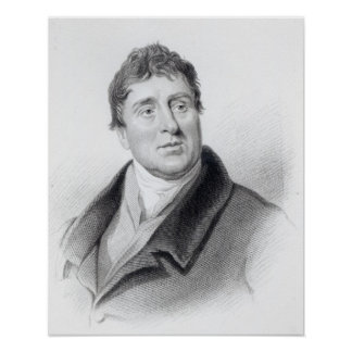 Thomas Telford, 1831 Posters