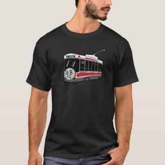 Thomas The Tanked Engine T-Shirt