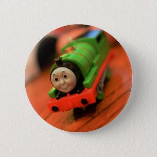 Thomas the Train Button