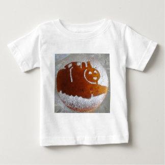 Thomas Train Baby T-Shirt
