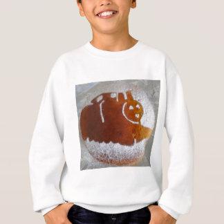 Thomas Train Sweatshirt