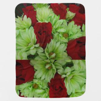 Thomasse Swaddle Blankets
