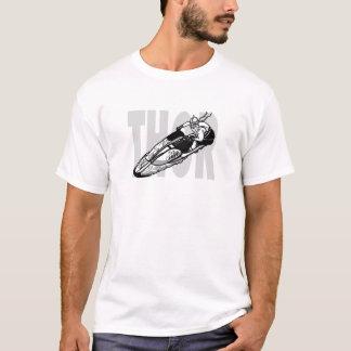 THOR GUNDERSENGUNDEN & ANNE! T-Shirt