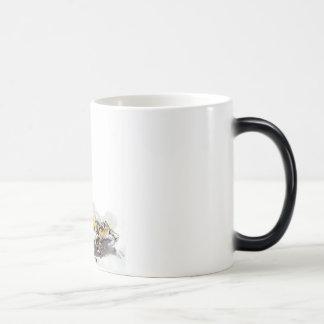 Thor Magic Mug