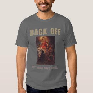 Thor Tee Shirt