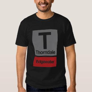 Thordale Tshirt