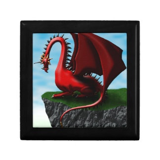 Thorn on Watch Gift Box