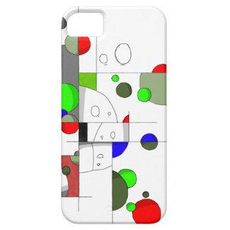 Those iPhone 5 Case