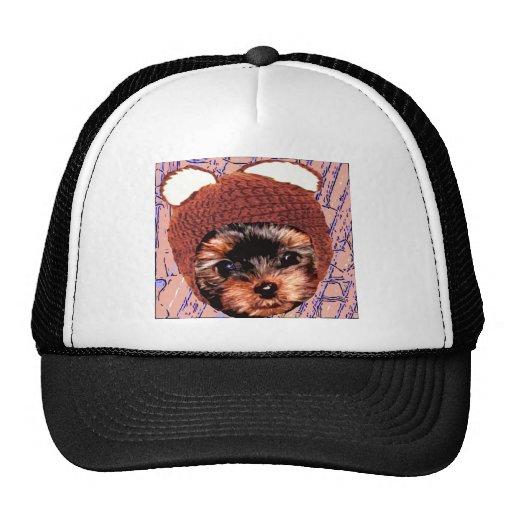 Those Ears Hats