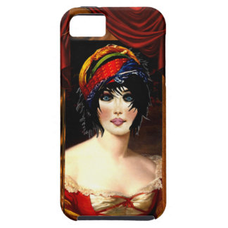 Those Eyes -  iPhone5 Case iPhone 5 Covers