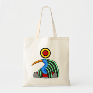 Thoth Tote Bags