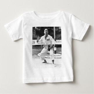 THOU-VOU BABY T-Shirt