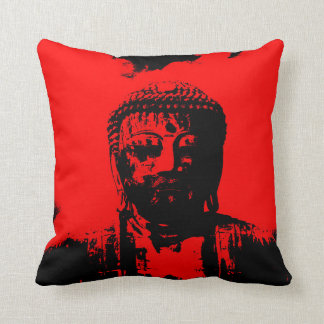 """""""Thought Disorder"""" - Pillow"""