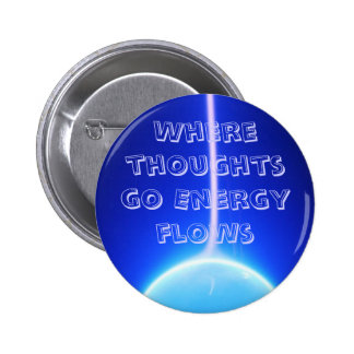 thoughts button