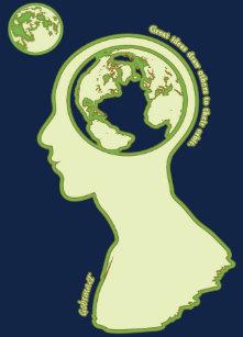 1e1c063b Not A Mind Reader T-Shirts & Shirt Designs | Zazzle UK