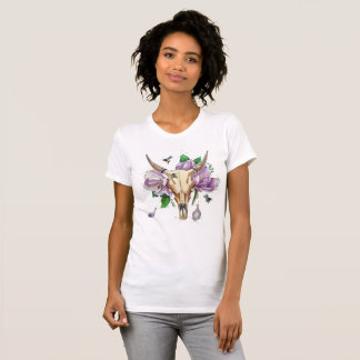 thoughts of spring T-Shirt