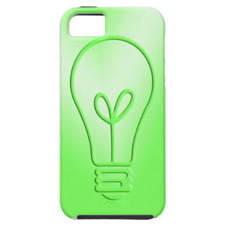 thoughts on a lime iPhone 5 covers