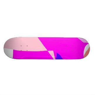 Thoughts Philosophy Candle Hands Meditation Skateboard