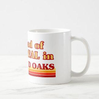 THOUSAND OAKSaI am kind of a BIG DEAL in Thousand Mug