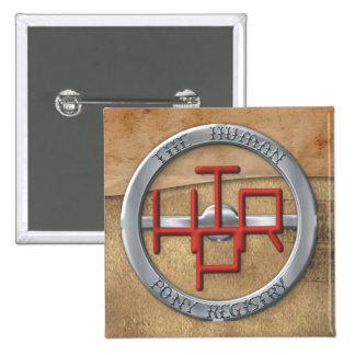 THPR Square Button