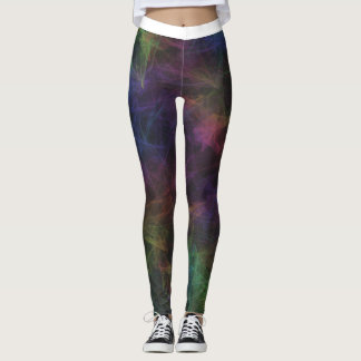 Threads of Colour Leggings