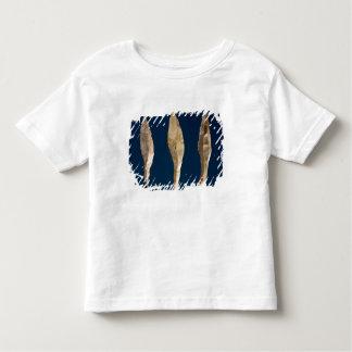 Three arrow heads toddler T-Shirt