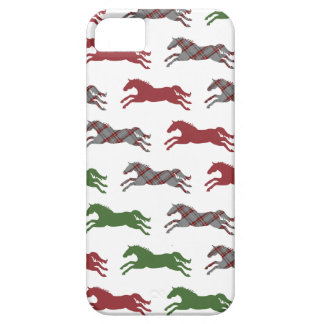 Three Day Eventing Case For The iPhone 5