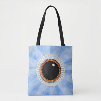 Three Hundred Tote Bag