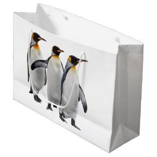 Three Kings Gift Bag