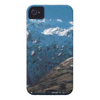 Three Saints Bay Kodiak Case-Mate iPhone 4 Cases