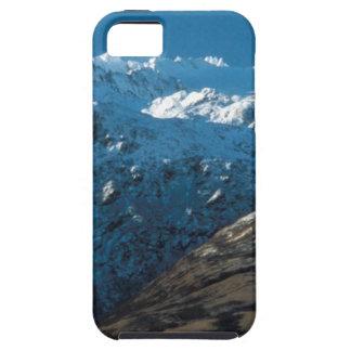 Three Saints Bay Kodiak iPhone 5 Cases