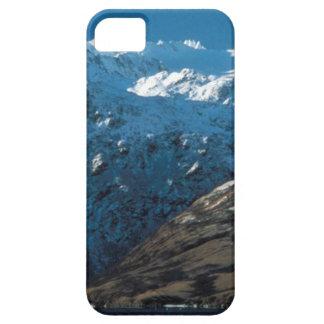 Three Saints Bay Kodiak iPhone 5 Cover