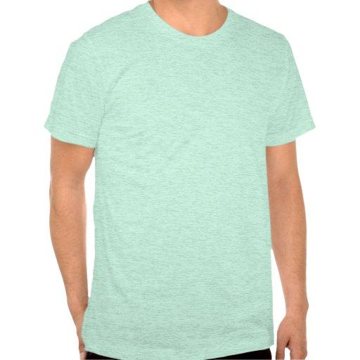 three toed lifestyle tshirt