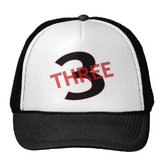 threehighres.jpg cap