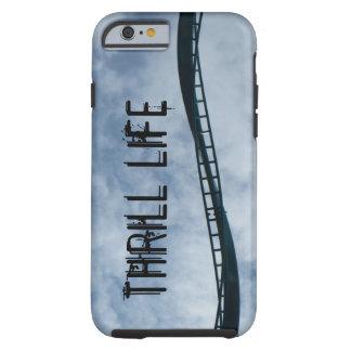 Thrill Life II Tough iPhone 6 Case