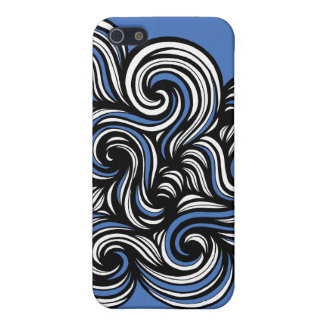 Thrilling Perfect Pro-Active Self-Disciplined Case For The iPhone 5