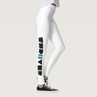 Thriver Leggings