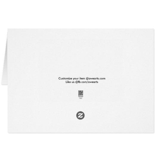 Throat Chakra Mandala Greeting Cards
