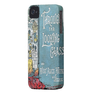 Through the Looking Glass Case-Mate Case