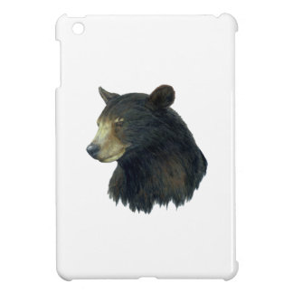 THROUGHOUT THE AGES iPad MINI COVER