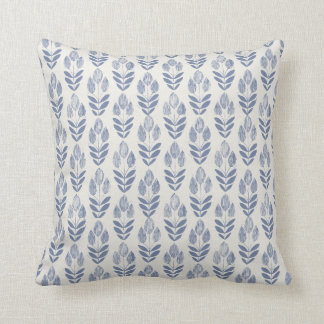 Throw Cushion - Tulips from Amsterdam Collection