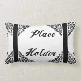 Throw Lumbar Pillow Template Throw Cushions