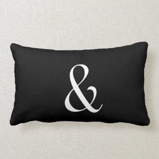 & Throw Pillow
