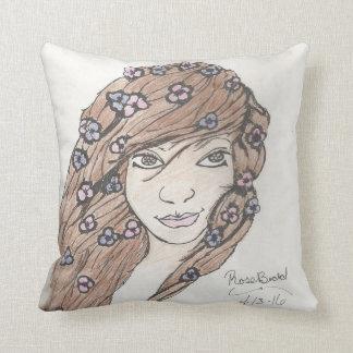 throw pillow 2
