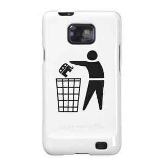 THROW REPUBLICANS OUT OF OFFICE.png Galaxy S2 Covers