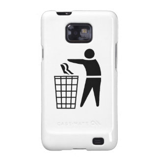 THROW ROMNEY OUT.png Samsung Galaxy Cover