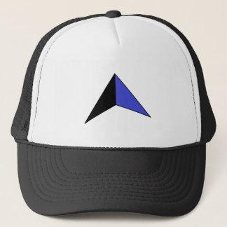 Throwback MtB Hat